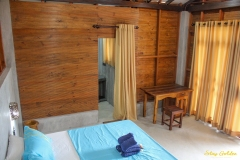 Stay Golden Arugam Bay Cabana 4 bedroom